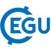 (c) Egu2017.eu